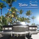 Radio Jams/BROWN BOY