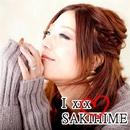 I xxx/SAKIHIME
