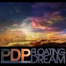 Floating Dream/PDP