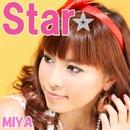 Star/DJ MIYA