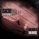 Heart Wars/Side Effekt
