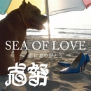 SEA OF LOVE ~恋にありがとう~/志努 a.k.a. S.I.D
