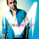 Love Stories/Matt Cab