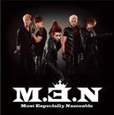 POWER/M.E.N