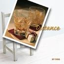 Distance/佐々木多幸詩