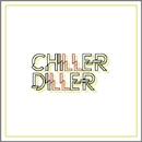 Chiller-diller/爽遊(ユウテラス) × Big Bang Theory