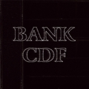 CDF/BANK