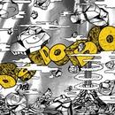 DODODO/マーガレットズロース