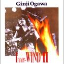 Unknown Titles - Inner-WIND II/小川銀次