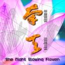 The Night Blowing Flower/南天