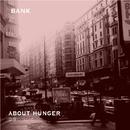 空腹について/BANK