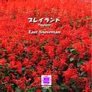 Sound of KYOTO~すきま~/プレイランド/イースト・スノーマン