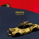 design perm EP/FROITO