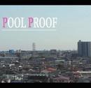 春か遠く/pool proof