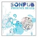 PHOENIX BEATS/SONPUB