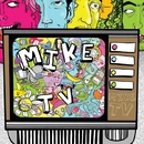 Mike TV/Mike TV