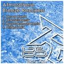 Breeze Remixes/Atmosphere