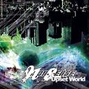 Upset World/NonSense