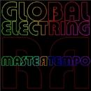 Global electring/Masteя TEMPO