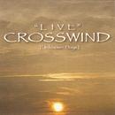 LIVE CROSSWIND ~ Unknown Days/CROSSWIND