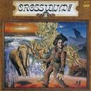 CROSSWIND II/CROSSWIND