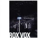 VOX/ROXVOX