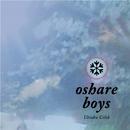 Utsubu Celeb/oshare boys