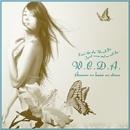 亜麻色の髪の乙女(HOUSE MIX) J-POP DANCE REMIX/W.C.D.A.