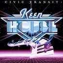 Civic Transit Exclusive Disc/Keen House