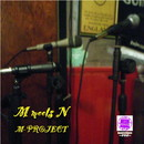 Sound of KYOTO -すきま- / M meets N/M-PROJECT