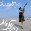 New song/L'aspirine