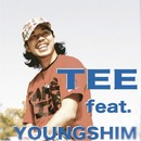 キミをノせて/TEE feat. YOUNGSHIM