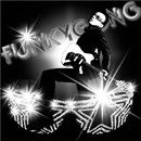 Muzik Down/FUNKY GONG