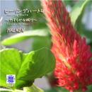 Sound of KYOTO -すきま- / ヒーリングハート4 -やすらかな眠り-/HALNEN