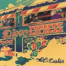 Diego Express/Dogggystyle/犬式