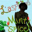 Mint spice/L'aspirine