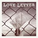 LOVE LETTER(HOUSE MIX) J-POP DANCE REMIX/W.C.D.A.