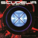 GOLDEN SLUMBERS HIGHWAY SIDE/SCUDELIA ELECTRO