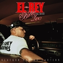 RIDIN' LOW/EL-REY feat. DJ☆GO