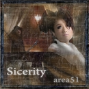 Sincerity/AREA51