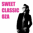 sweet classic/OZA