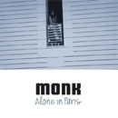 Alone In Paris/Thelonious Monk