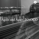 Again and Again - EP/NAOCO