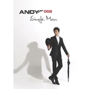 Single Man/Andy