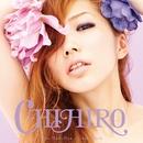 Last Note/CHIHIRO