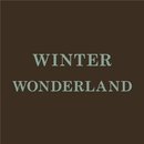 WINTER WONDERLAND/amiIrie
