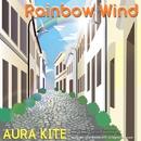 Rainbow Wind/AURA KITE