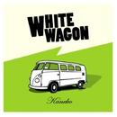 WHITE WAGON/Kaneko