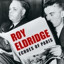 Echoes Of Paris/Roy Eldridge