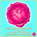 2012 J-POP BEST HIT Vol.9/西脇睦宏(エンジェリック・オルゴール)